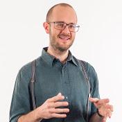 Bronislav Sobotka YouTube kanál