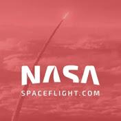 NASASpaceflight YouTube kanál